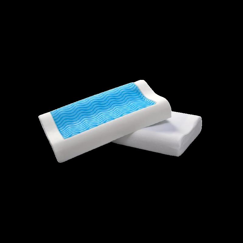 Kissen für Wasserbett
